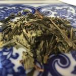 foglie di tè mariage frères