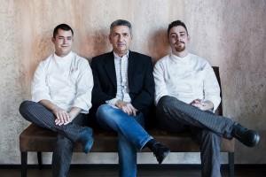 marco-chiumenti-e-gli-chef-low